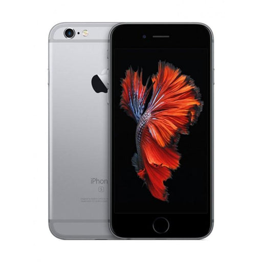 Pre-Loved Apple iPhone 6 Plus Unlocked (A Plus Condition)
