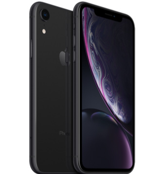 Apple iPhone XR Unlocked (A Plus Condition)