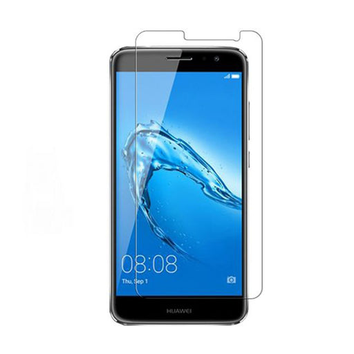 Screen Patrol - Tempered Glass - Huawei P10 Plus (BULK ONLY)