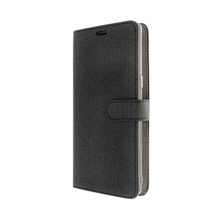 Melrose Folio Case - Samsung Galaxy Note 8