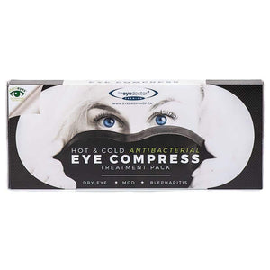 The Eye Doctor® Premium