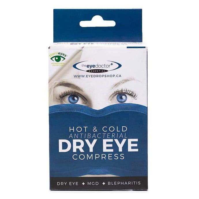 The Eye Doctor® Essential