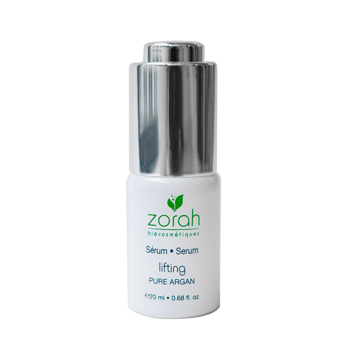 Lifting Bioserum
