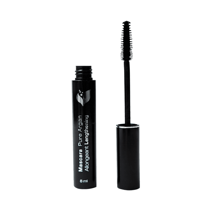 Length & Care Mascara