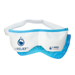 I-RELIEF® Mask