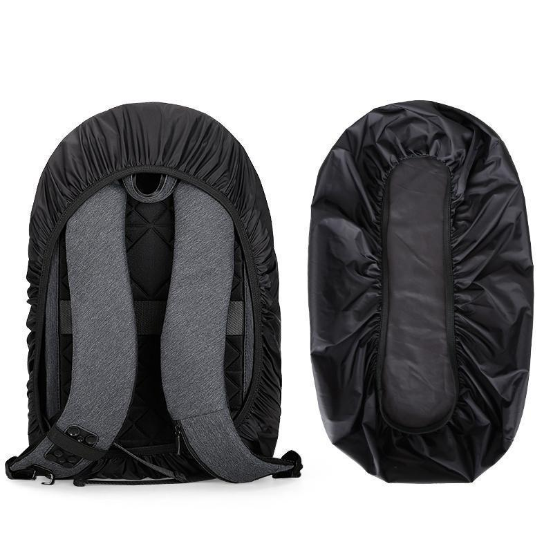 Mark Ryden, backpack rain cover, Waterproof Rain Cover