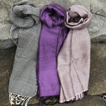 Diamanti Scarf