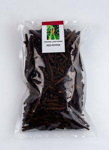 Long Pepper 500g