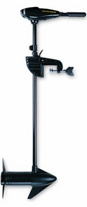 "Minn Kota Endura C2 45 (45 Lbs. Thrust, 36"" Shaft)"