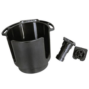 Scotty Cup Holder