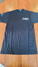 Load image into Gallery viewer, AMBS T-Shirt