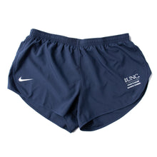 Load image into Gallery viewer, Nike Running Shorts (Navy)