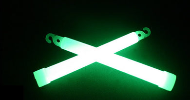 15cm Survival Glow Stick