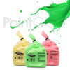 UV Paint Powder Concentrate - 2.2kg