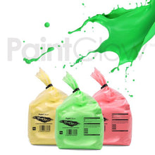 UV Paint Powder Concentrate