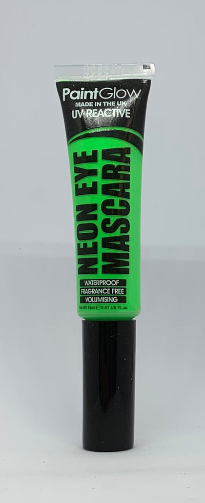 UV Neon Mascara - 15ml