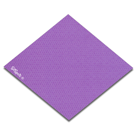 Rhombus - Purple