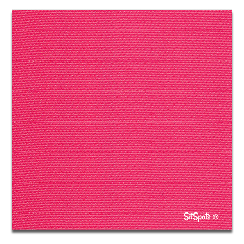 Square - Pink