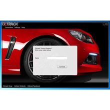 Load image into Gallery viewer, 2014+ Colorado Diesel Remote Tuning Service - Remote Tuning
