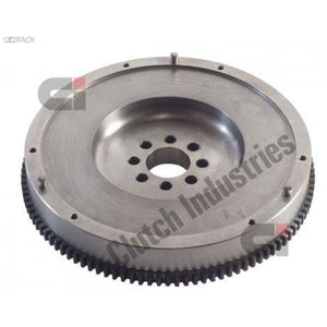 4Terrain Ultimate replacement clutch kit for Toyota Hilux 3L TDI - Kit with solid mass flywheel - Clutch