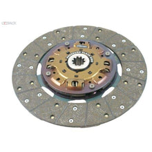 Load image into Gallery viewer, 4TU Ultimate Clutch kit for Colorado 2.8L Diesel - Clutch