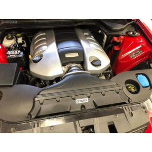 OZ430 VE VF 6L Cam Upgrade Performance Package - Performance Package
