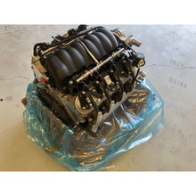 Load image into Gallery viewer, L77 6L NEW Crate Engine Supply and Install. - Crate Engine