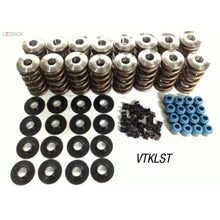 Load image into Gallery viewer, LS Dual Valve Spring Kit with Titanium Retainers