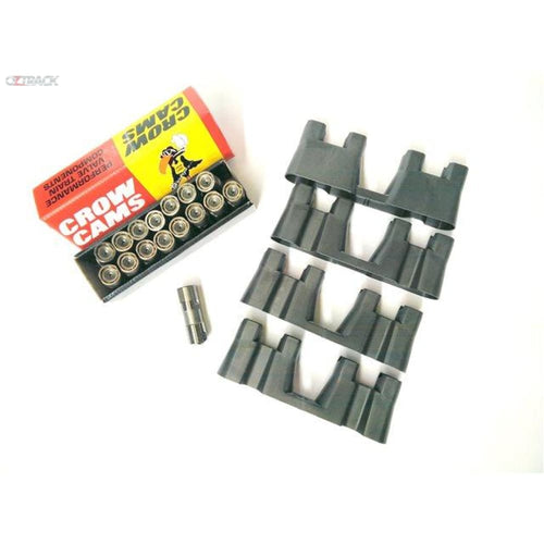 LS7 Lifter kit with lifter guides - Hydraulic Lifter Kit