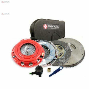 Mantic Stage II Clutch for VT-VY LS1 - Clutch