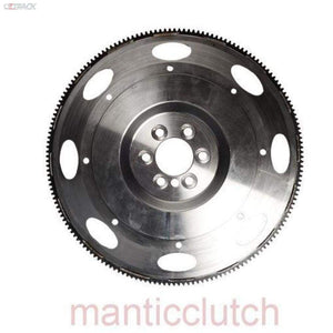 Mantic Twin Plate Ceramic Cushioned Sprung Clutch for VF HSV LSA - Clutch