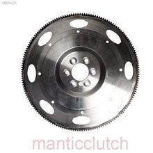 Load image into Gallery viewer, Mantic Twin Plate Organic Clutch for VT-VZ LS1 - Clutch
