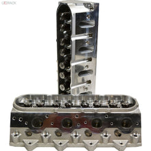 Load image into Gallery viewer, PRC237 Cylinder Heads for LS1 LS2 - Cylinder Heads