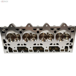 PRC237 Cylinder Heads for LS1 LS2 - Cylinder Heads