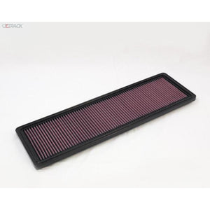 VCM OTR replacement air filter - VE-VF - Air Filter