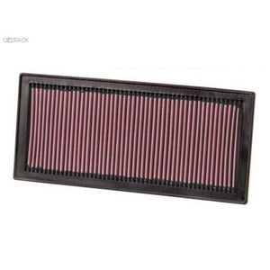 VCM OTR replacement air filter - VT-VZ - Air Filter