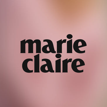 "Marie Claire  ""The plus size clothing designers you need to know about"""