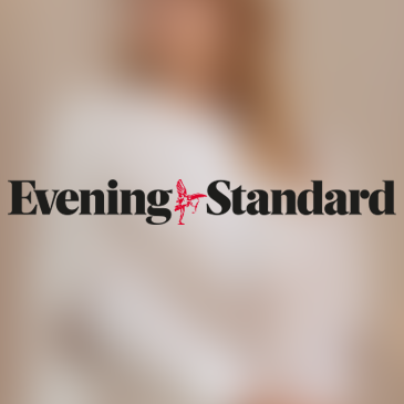 Evening Standard | Best plus size dresses in the UK