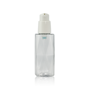 Airless bottle KBL-SR-APA-050