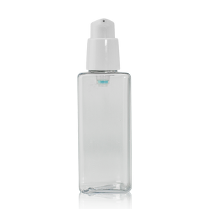 Airless bottle KBL-SR-ASA-070