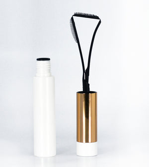 Double Reach Mascara