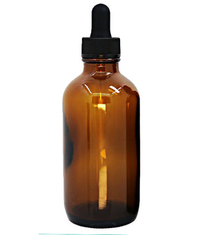 Custom Face & Body Oil