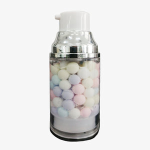 Multi-color Bead Lotion