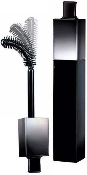 Flexible Mascara