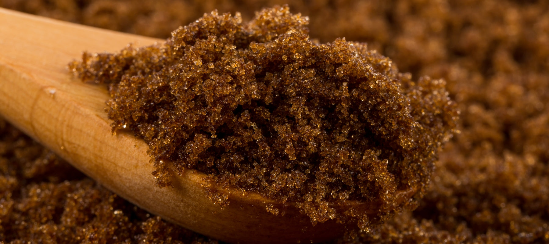 Brown Sugar Body Scrubs