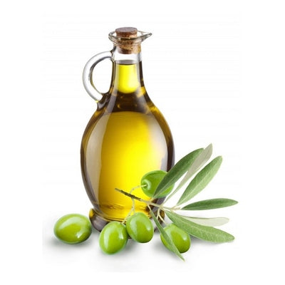 jojoba oil in pureSCRUBS
