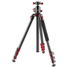 Promaster SP425CK Carbon Tripod with Medium Ballhead