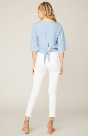 Chambray The Light