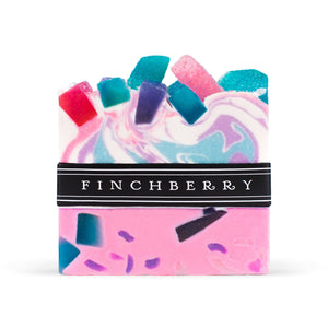 Finchberry Spark Soap