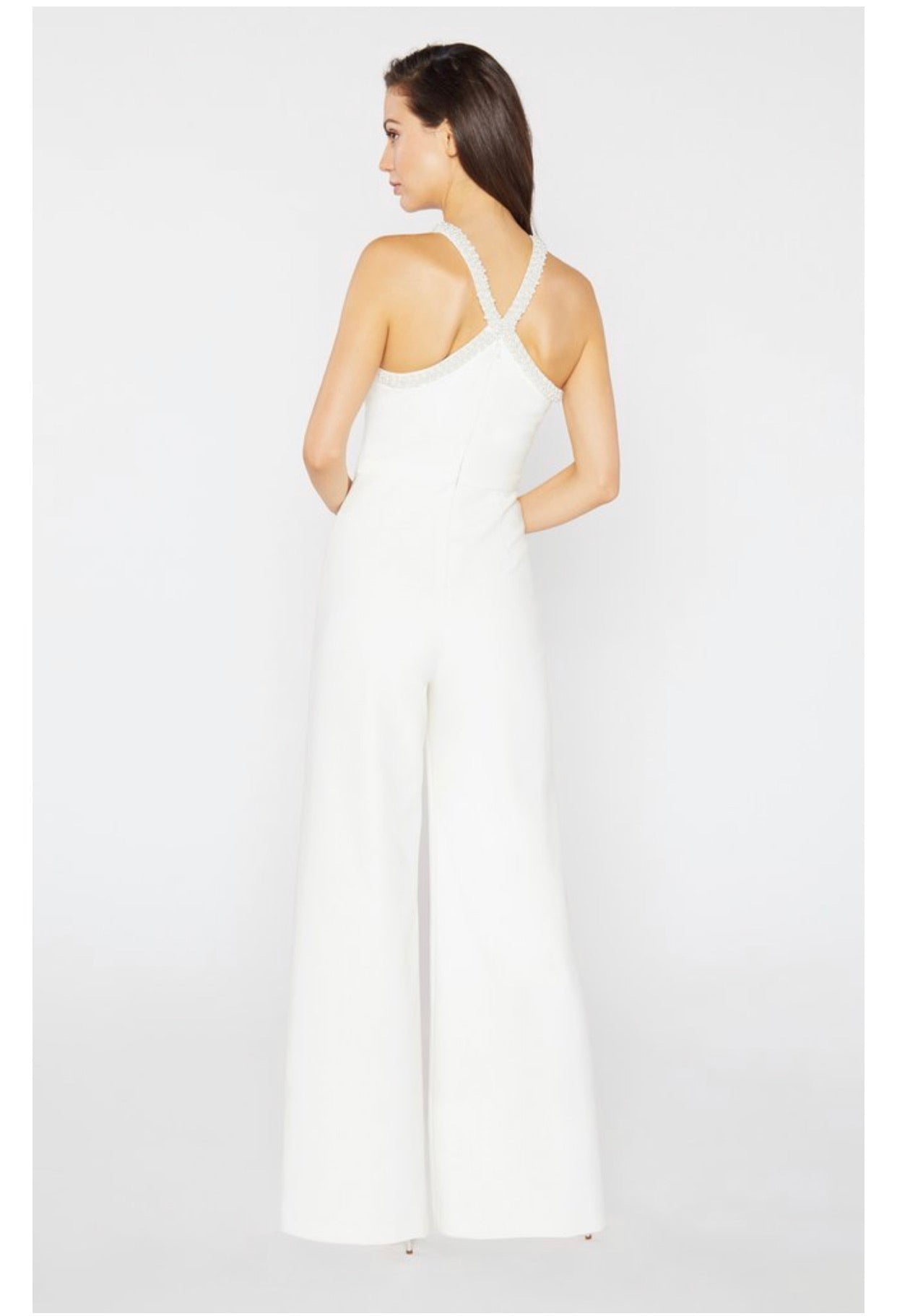 Ashland Jumpsuit